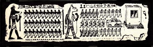 80EgyptClassWar