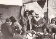 81Kiwan1977