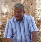 أكفاح قرية – حديث مع أحمد مصاروة