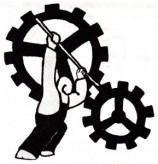 وفي الاتحاد السوفييتي أيضا : الطبقة العاملة تتذمّر !