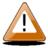 Bad-Rabin, Abu Sha'aban talked peace, why did you arrest him?
