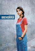 Refuzniks - Dire non à l'armée en Israël