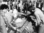 The Kafr Kassem anniversary - Oct. 29, 1976