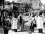 Against the Syrian invasion of Lebanon - Nicosia, June 14, 1976
