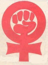 האשה והסוציאליזם 1