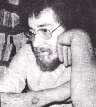 פייר אוברני
