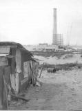 הכפר ערב אל-מפג'ר 4, מרץ 1978