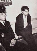 ח'ליל טועמה בבית-הדין הצבאי