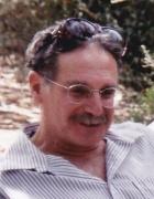 ימי מצפן ‒ עמנואל פרג'ון