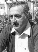 אברהם צרפתי, יליד קזבלנקה  2010-1926