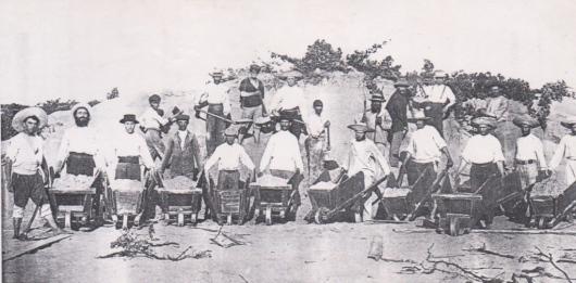 מריצות-בכרם-גבאלי