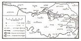 מתוך ספר של צה'ל - 'תולדות מלחמת הקוממיות'