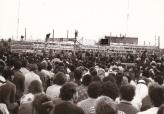 יום הזיכרון העשרים לטבח כפר קאסם, 29 באוקטובר 1976 -1
