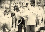 תמונות שהופיעו בסרטו של ערן טורבינר על מצפן