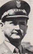 סולידאריות: ראש ממשלת פולין, הגנרל וויצך ירוזלסקי