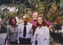 StGeorgeJerusalem1-21Apr2004