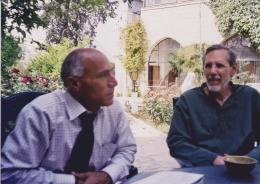 StGeorgeJerusalem2-21Apr2004